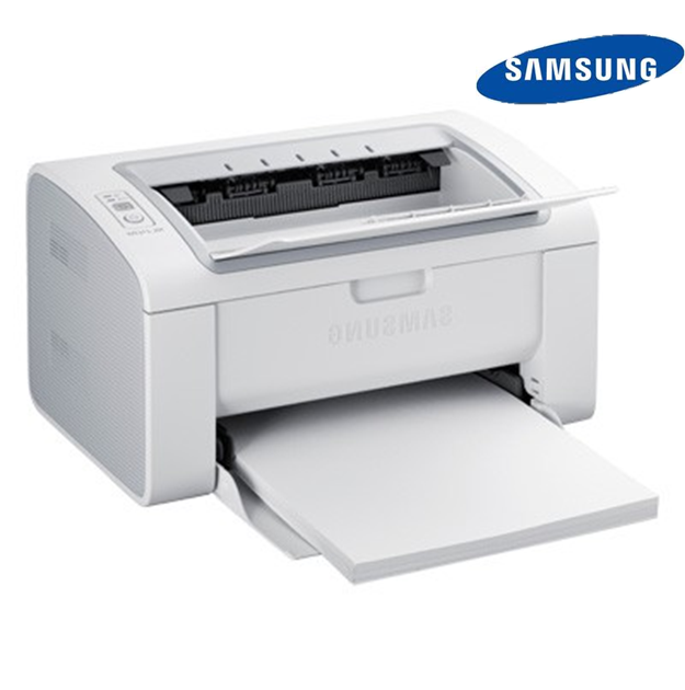 Related For Samsung ML-2165W Printer Software Download Mac Windows Linux